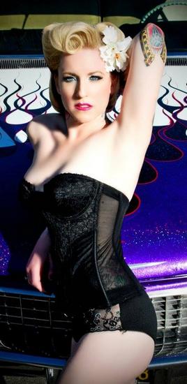 corset_femmes_tiram_308