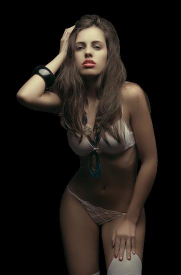 glamour_char_tiram_698