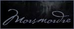morsmordre.net