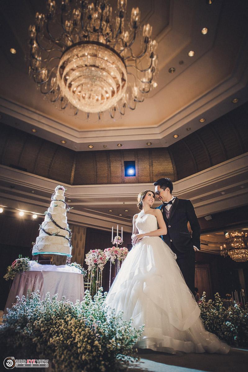 wedding_peninsula_133