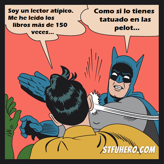 Asuntos legales. Batman_copia