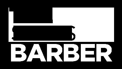 SB_blk_logo