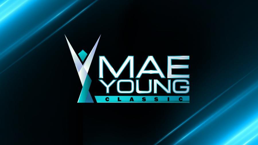 دانلود قسمت اول تورنمنت Mae Young Classic