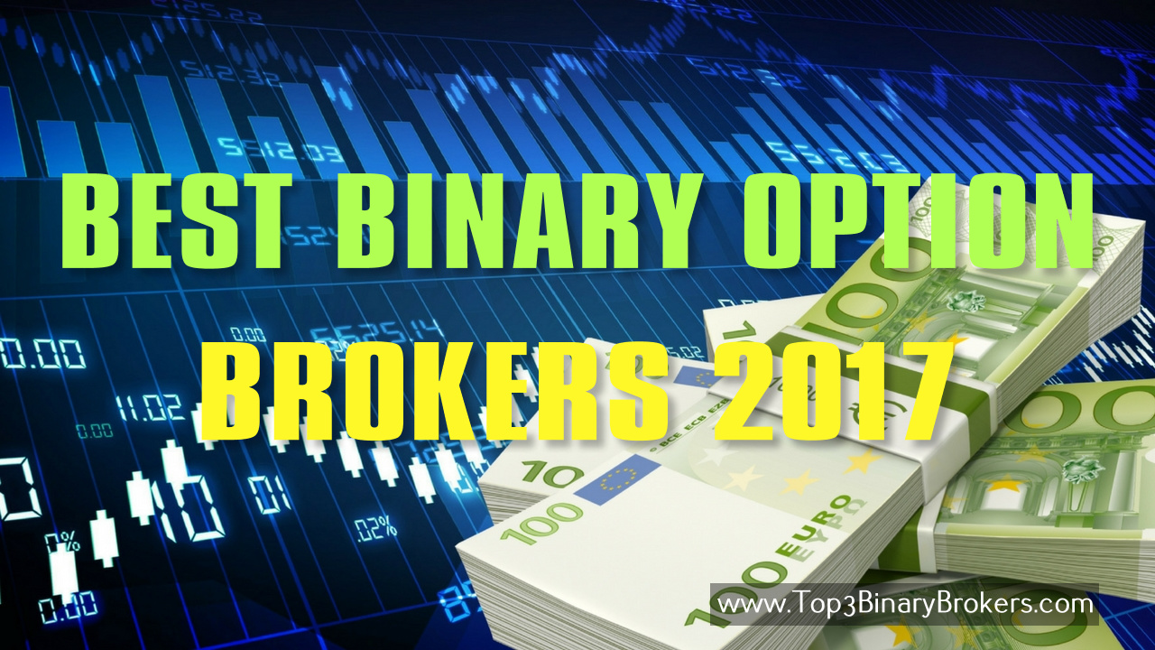 IQ Binary Option Affiliate Guide South Africa