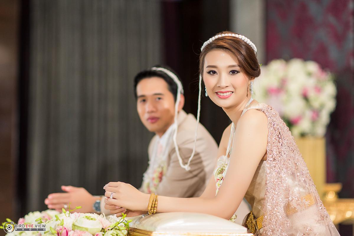 the_st_regis_bangkok_hotel_103