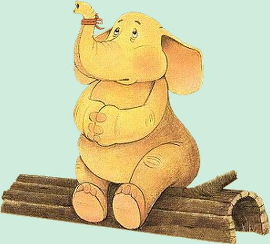 tubes_elephants_tiram_628
