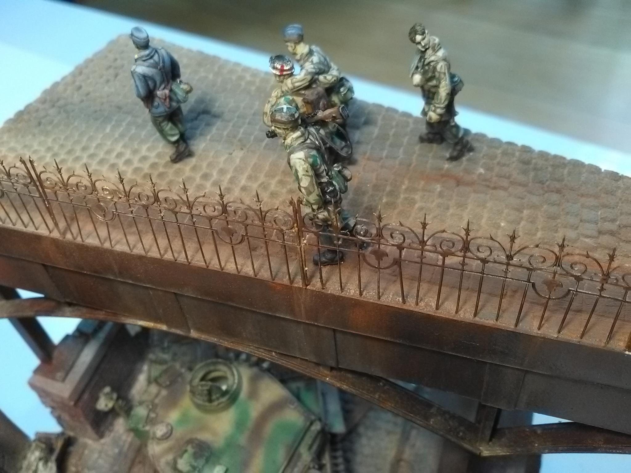 Le Survivant 1/72 - (Tigre 1 Allemagne 1945) - Page 3 IMG_20180610_184233