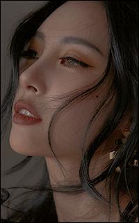 Sunmi Lee