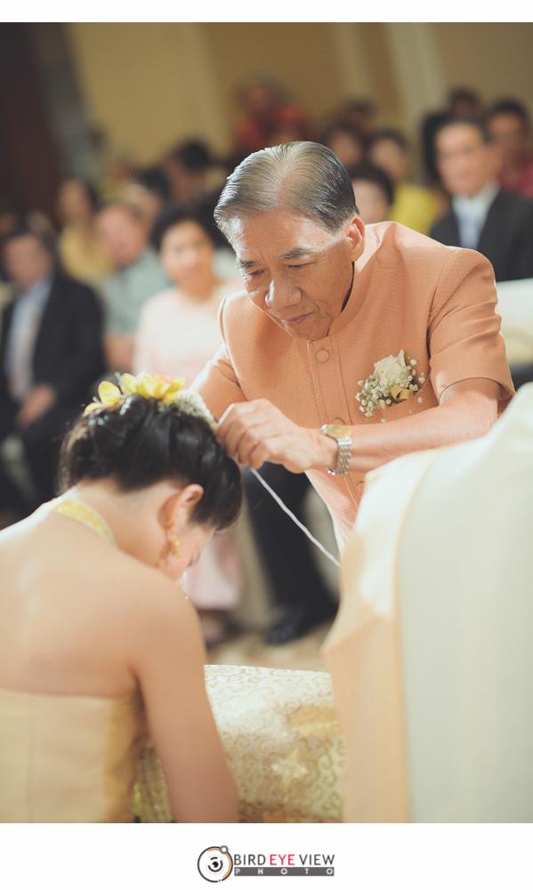 pre_wedding_plaza_athenee_61