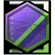 Purple_Green
