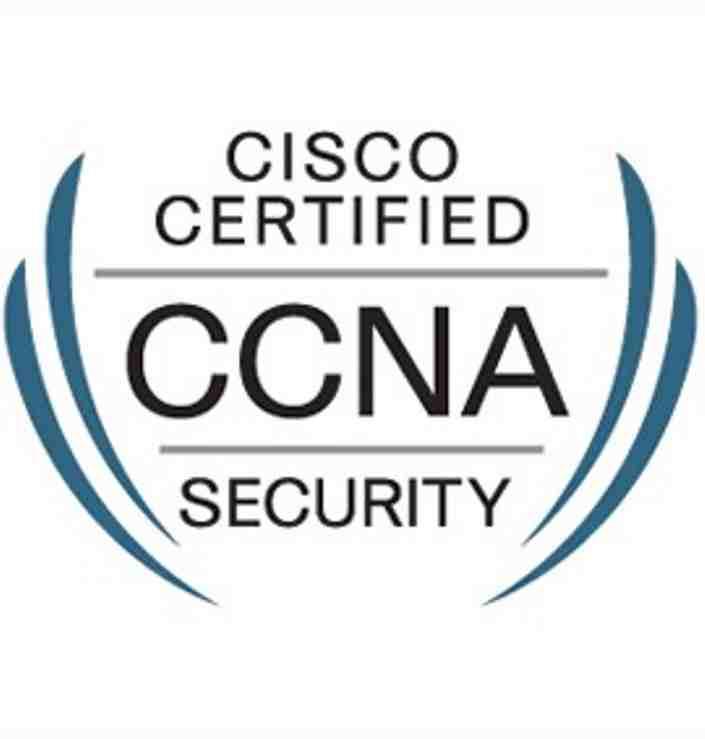 Eh-academy CCNA Security (640-554) Training