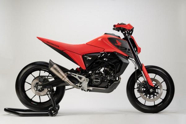 157701-CB125-M-Concept