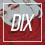 Dixinmortal [Petición Af. Élite] Dix4