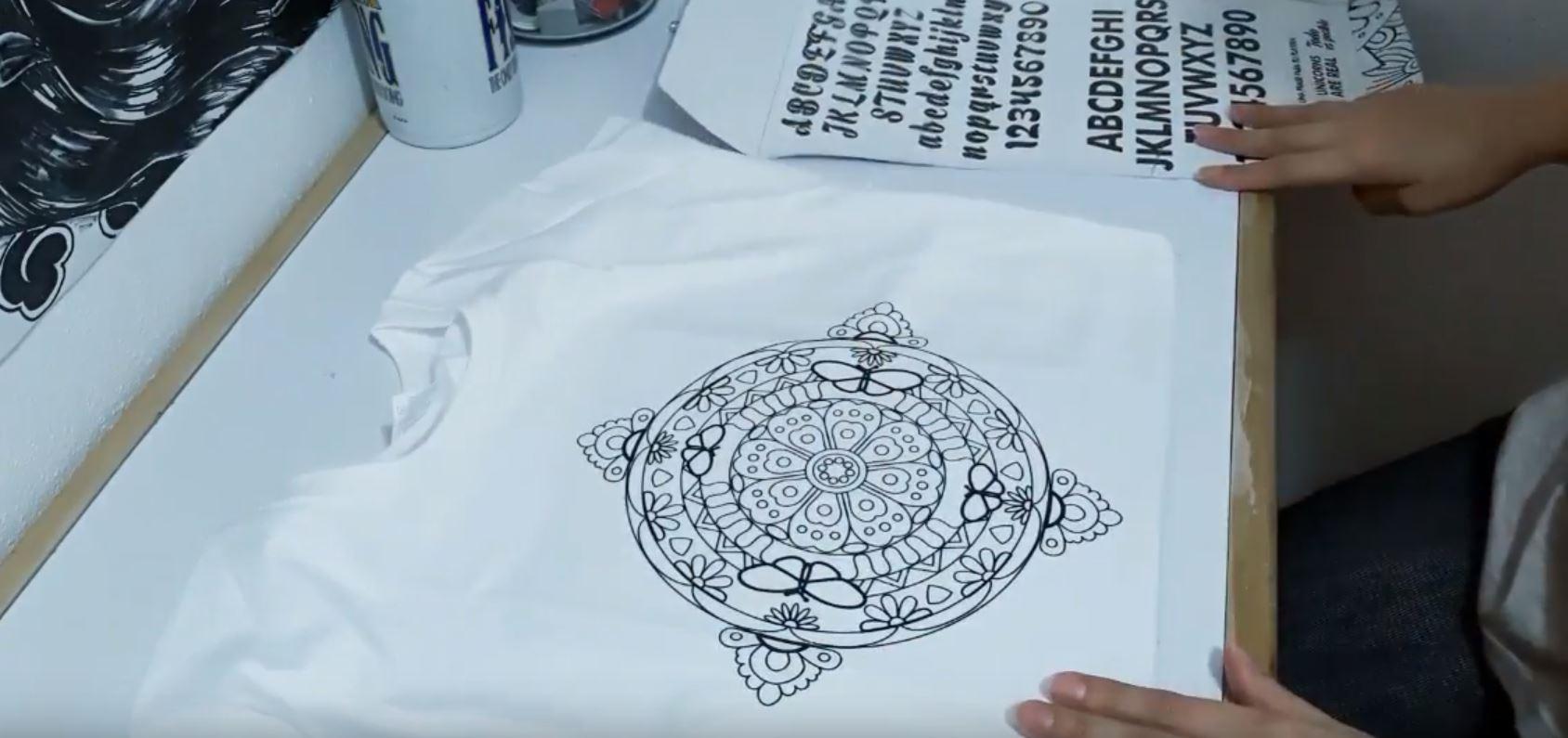 mandala-en-blanco