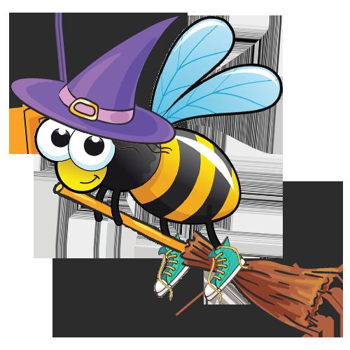 tu-bugbook-halloween-bug-01