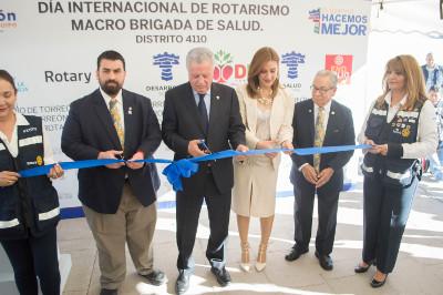 MACROBRIGADA_ROTARIOS_9