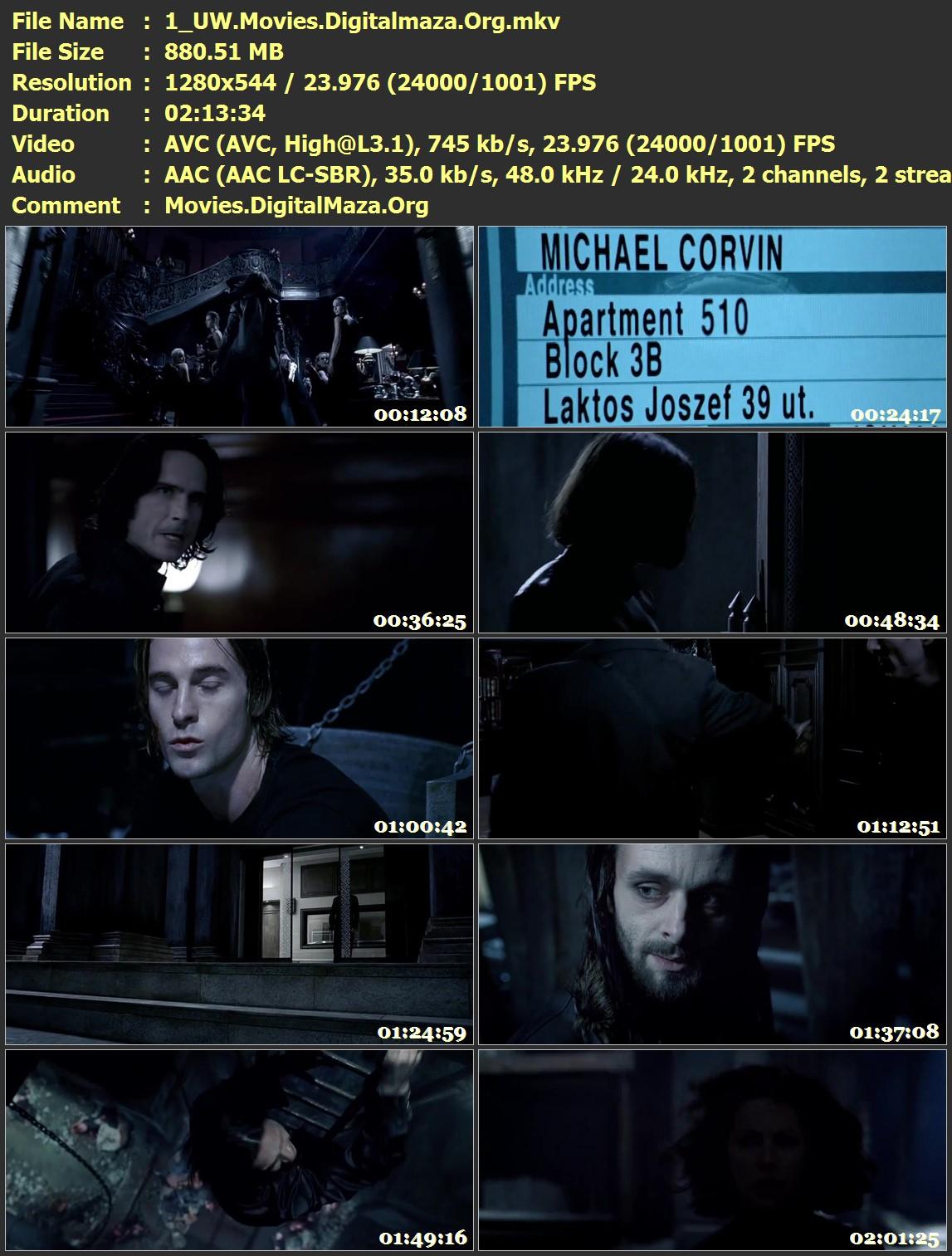 https://image.ibb.co/i65yfx/1_UW_Movies_Digitalmaza_Org_mkv.jpg