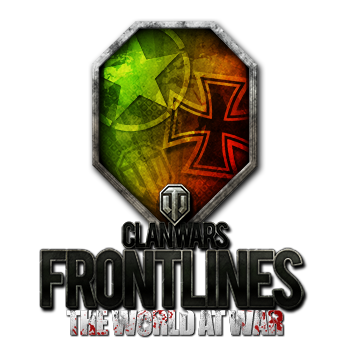 Xbox Clan Wars: Frontlines - FAQ - Tournament Archive - Official