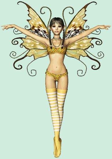 tubes_fairy_tiram_409