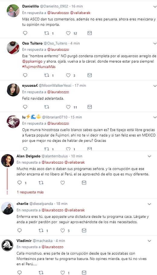 reacciones_laura