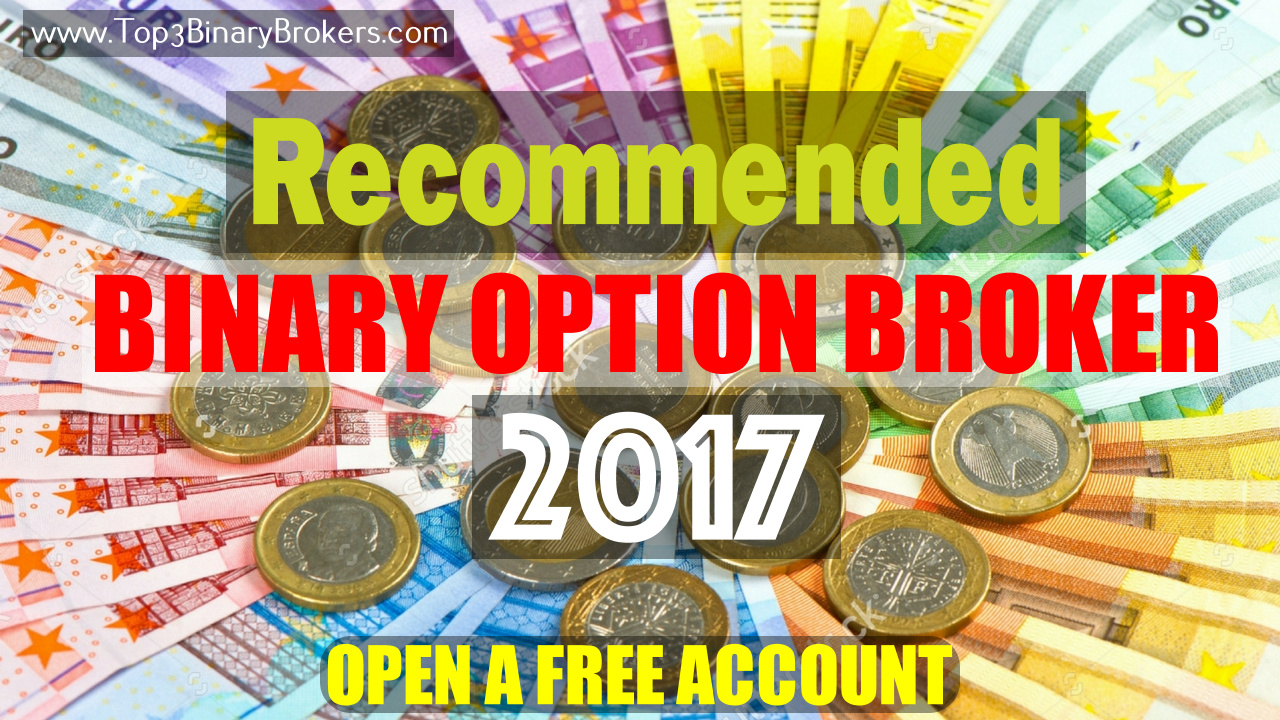 IQ Binary Option Trading Strategies US