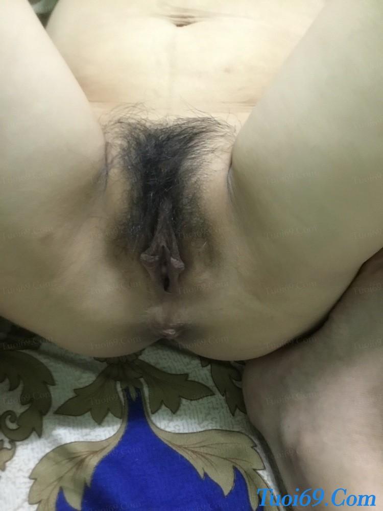 pic_5_big