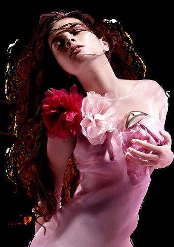 femmes_saint_valentin_tiram_372