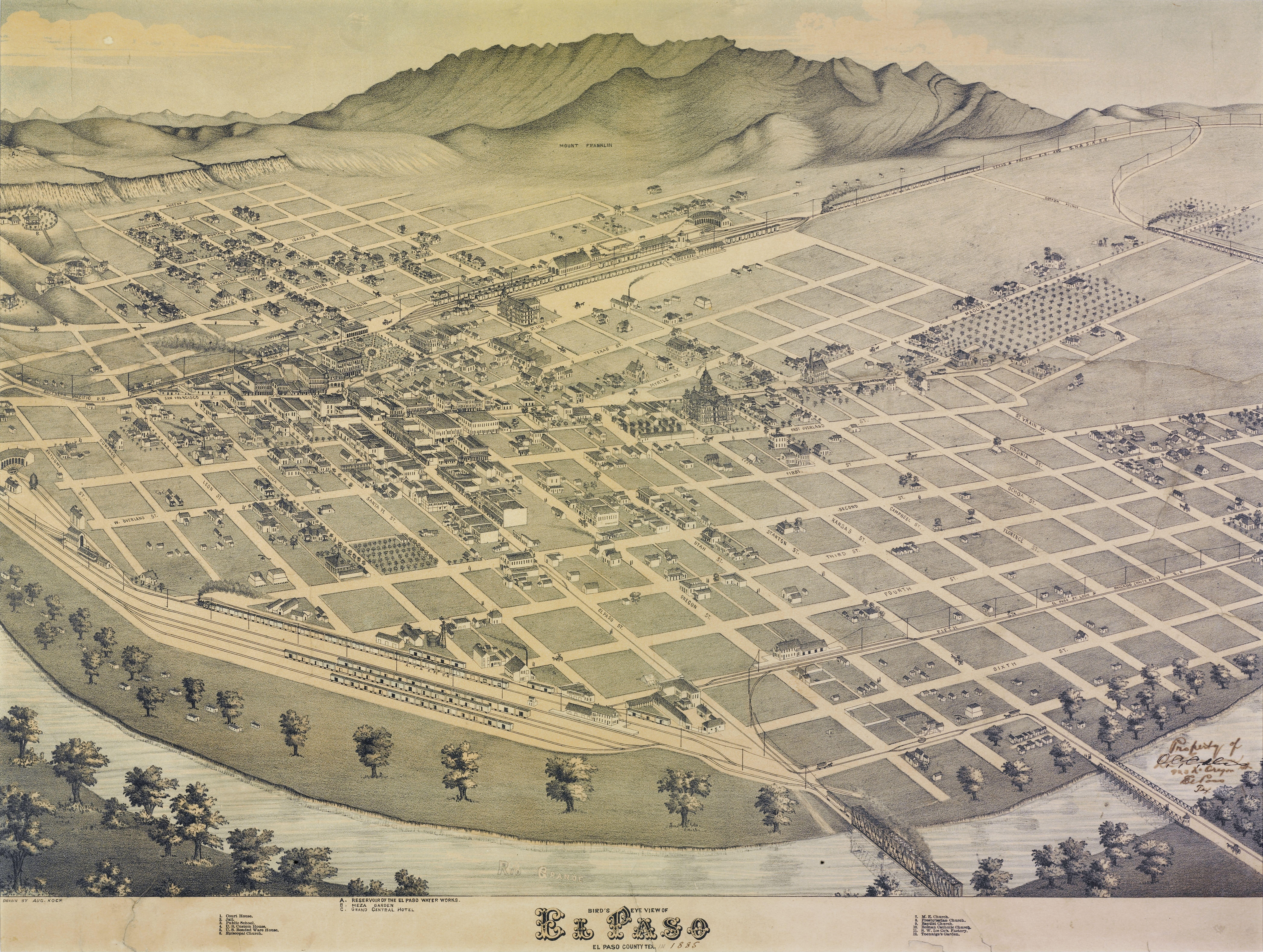 https://image.ibb.co/i6GQDp/map_Old_map_El_Paso_1886.jpg