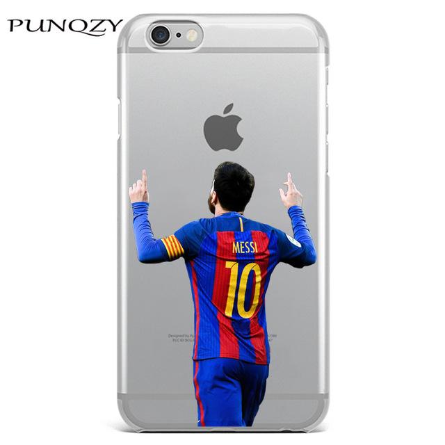 funda iphone 6 futbol