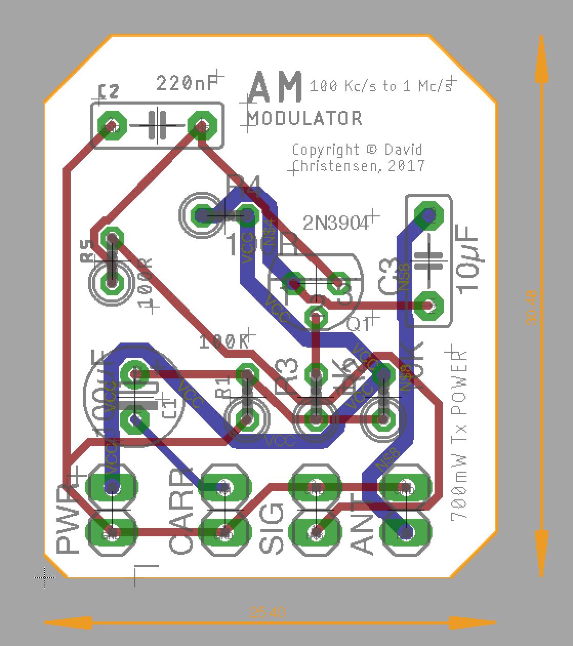 Electronics Irc Archive For 2017 11 01 Java Based Circuit Simulator Http Wwwfalstadcom