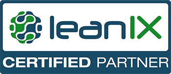 lean_IX_Certified_Partner_Logo_S