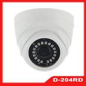 CAMERA CCTV KANA D-204RD