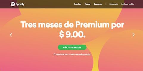 Spotify_Premium