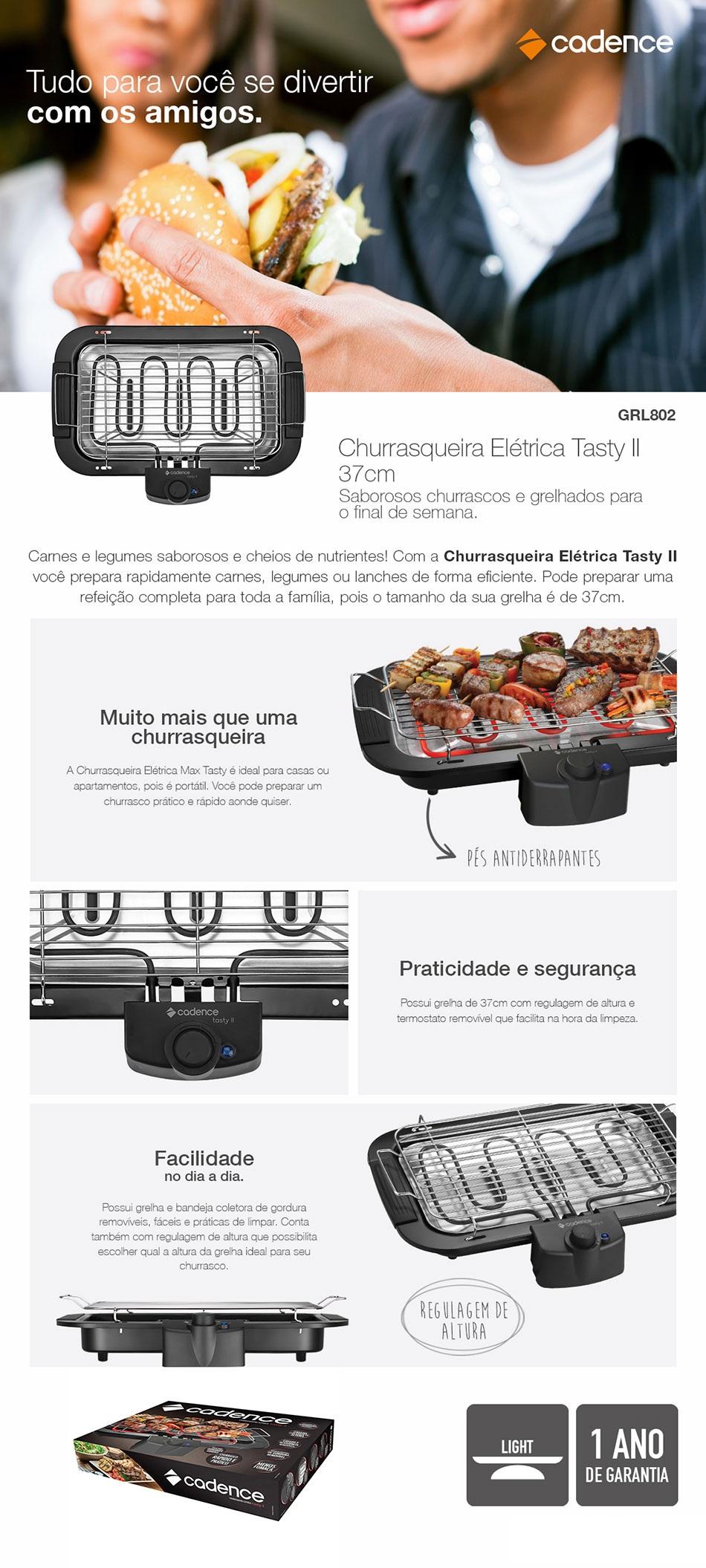 Churrasqueira_El_trica_Cadence_Tasty_ll