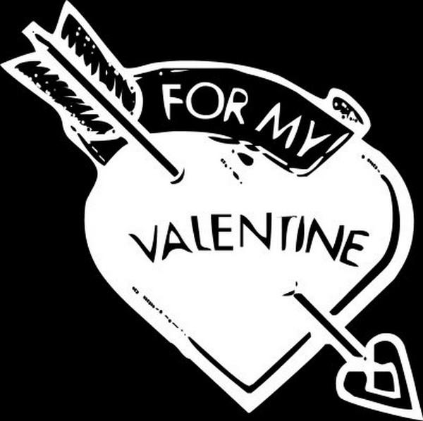 mask_saint_valentin_tiram_350