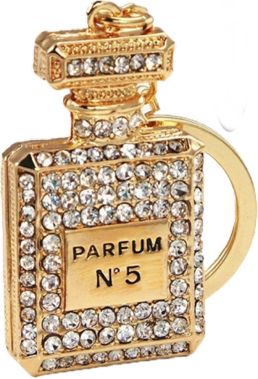 parfum_tiram_52