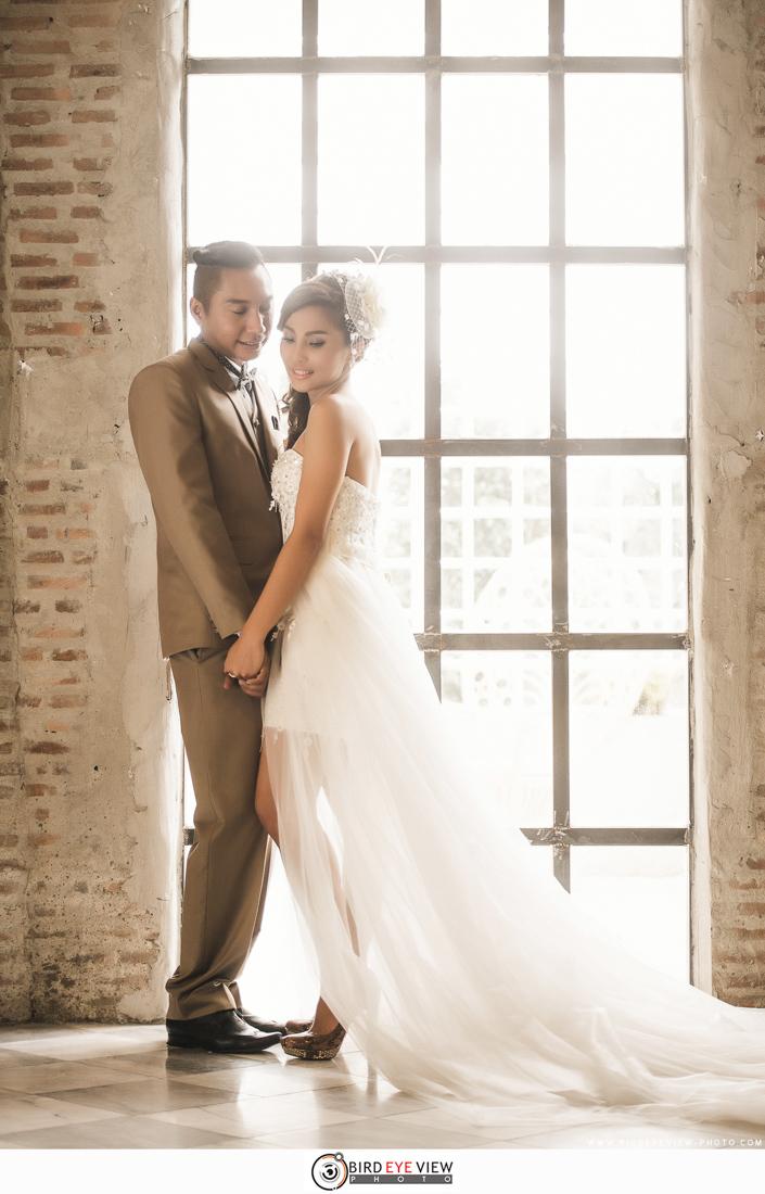 pre_wedding_benedict_studio_111