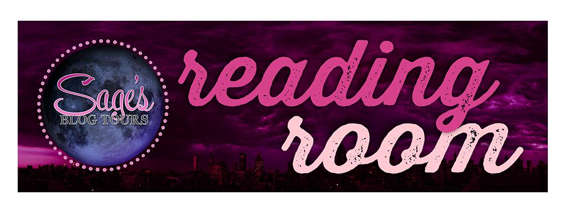 reading_room_banner