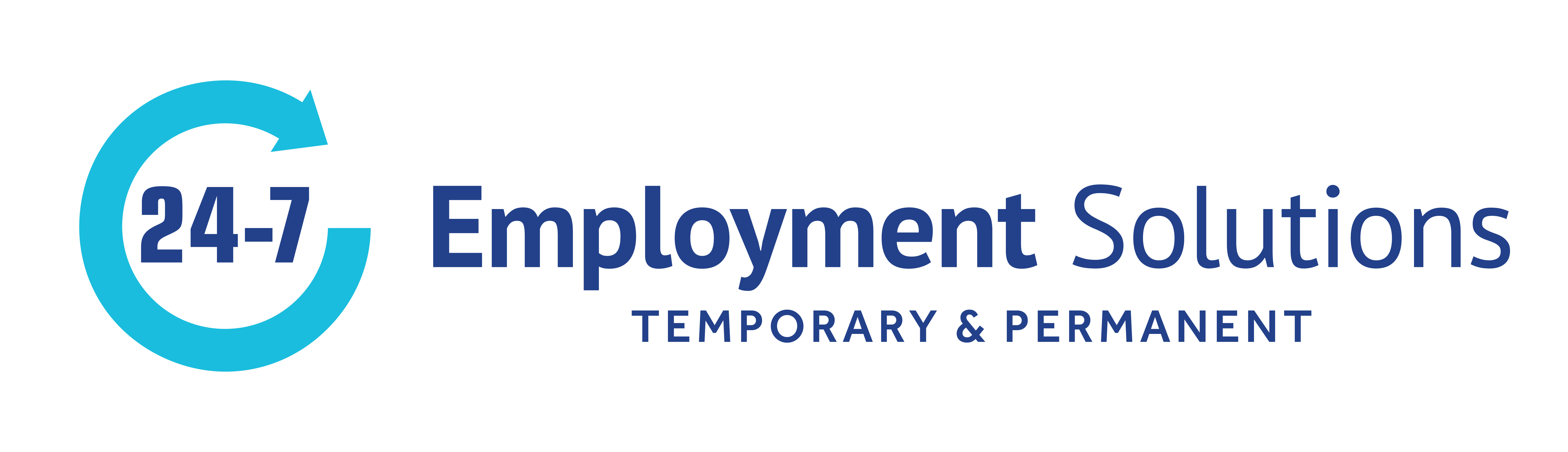 24-7 Employment Solutions