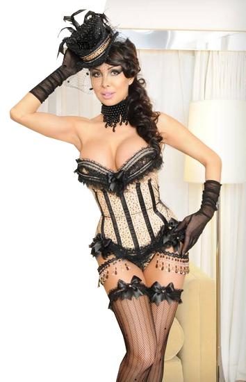 corset_femmes_tiram_503
