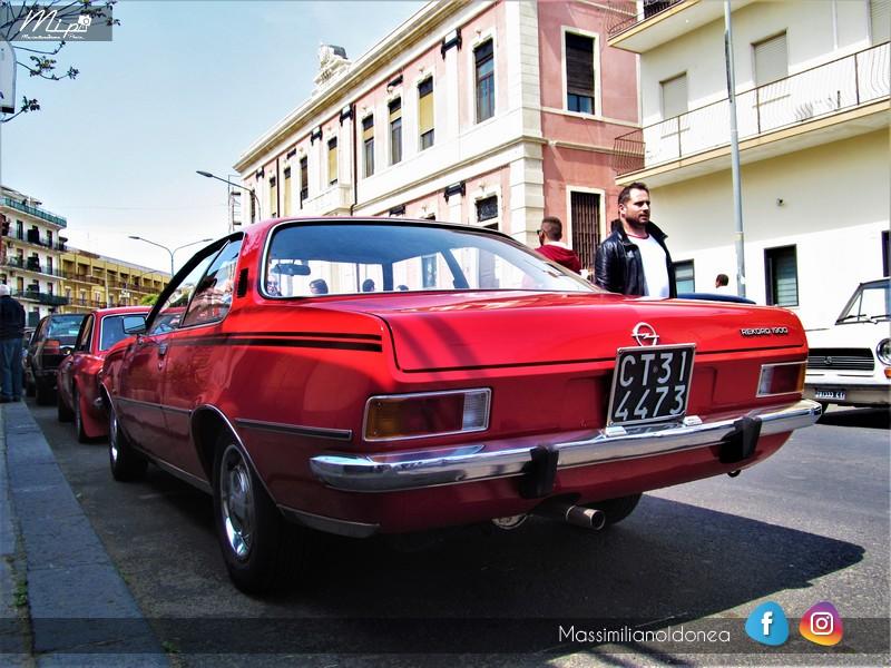 Automotoraduno - Tremestieri Etneo Opel_Rekord_Sprint_1900_73_CT314473_2