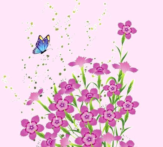 tubes_fleurs_tiram_375