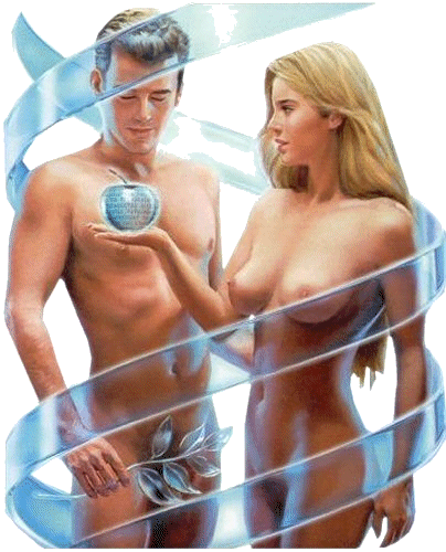 couple_saint_valentin_tiram_209