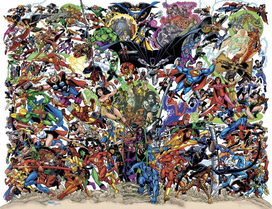 Marvel_DC_marvel_comics_vs_dc_comics_8126560_1031_792