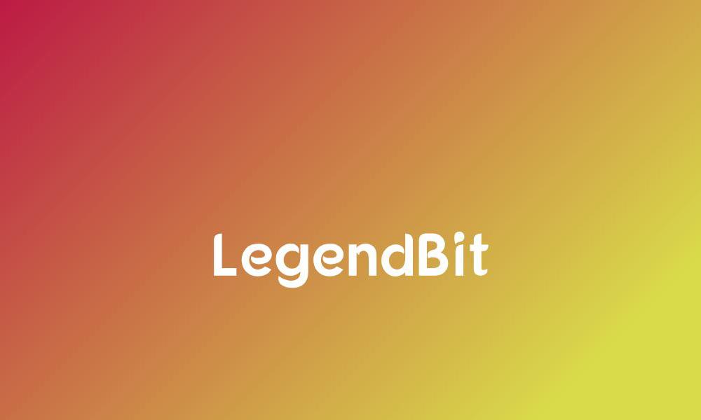 legendbit.com
