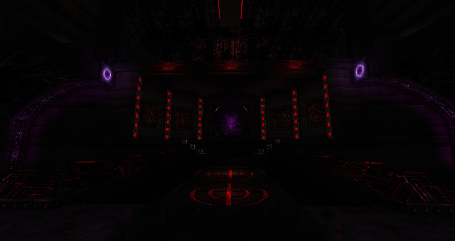 Screenshot_Doom_20180903_073610.png