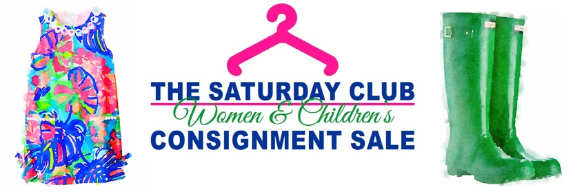 Website_Consignment_Image