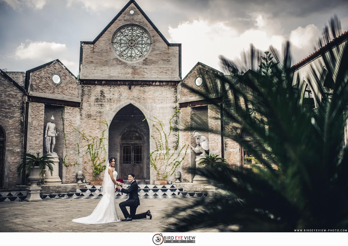 pre_wedding_benedict_studio_014
