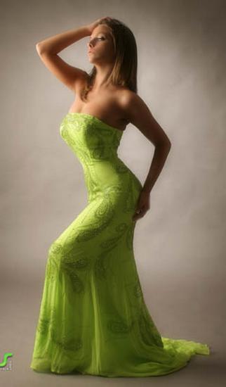 glamour_sexy_tiram_323