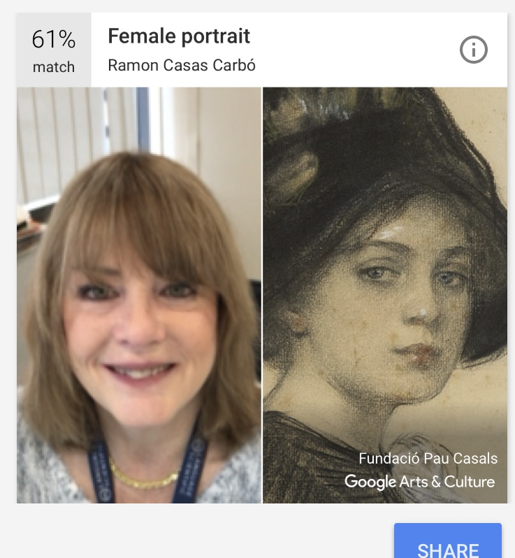 LS Google Arts and Culture Portrait_Christine
